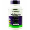 Melatonina 10mg Fast Dissolve