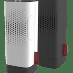 Ionitzador purificador i difussor d'aromes Boneco p50